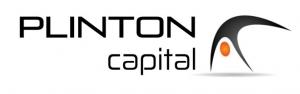 Plinton Capital